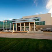 Image of Sacramento County Juvenile Superior Court