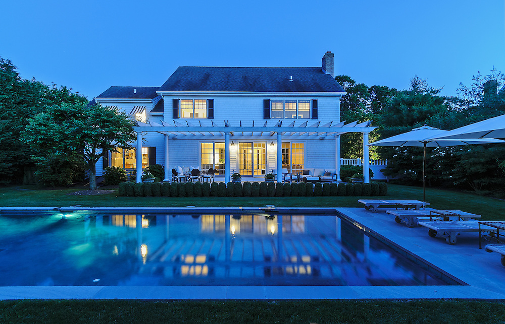 2 Sycamore Road, Long Island, New York