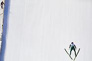 20170120 FIS World Cup @ Zakopane