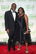City Harvest Gala at Cipriani's on 42nd Street in New York City (Photo by Ben Hider)