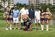 FIU Golf Tournament 2017 Turnberry Isle Butch