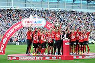 270413 Cardiff city v Bolton Wanderers