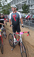 {Prudential RideLondonSurrey100. Martin Johnson}<br /> Prudential RideLondon, the world's greatest festival of cycling, involving 70,000+ cyclists – from Olympic champions to a free family fun ride - riding in five events over closed roads in London and Surrey over the weekend of 9th and 10th August. <br /> <br /> Photo: Roger Allen for Prudential RideLondon<br /> <br /> See www.PrudentialRideLondon.co.uk for more.<br /> <br /> For further information: Penny Dain 07799 170433<br /> pennyd@ridelondon.co.uk