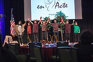 15 - Saturday Performers