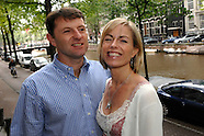 couple Gerry and Kate McCann