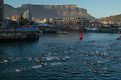 Discovery WTS Age Group Events 2016 Cape Town