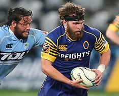 Dunedin-Rugby, Mitre 10, Otago v Southland