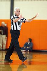 Chuck Goelitz referee photos
