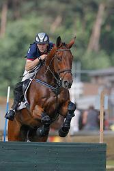 Grouwels Sven - Vennoot van de Melle<br /> Nationaal Kampioenschap LRV  Minderhout 2008<br /> Photo © Hippo Foto