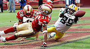 12/10/06 Packers at 49ers