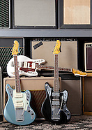 2009.12.23.Bilt Guitars