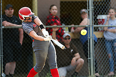 04/23/19 HS SB Bridgeport vs. Lincoln