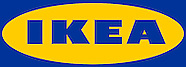 Ikea Home Furnishing Forum 21.02.2017