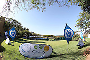 Sanlam Cancer Challenge Finals 2016