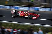 Jerusalem Formula 2014
