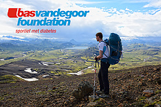 20131214 NED: Iceland Diabetes Challenge, Nijkerk