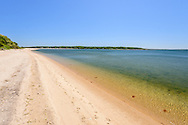 Cutchogue Harbor, 275 West Rd, Cutchogue, NY, Long Island, New York