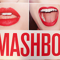 Smashbox Launch