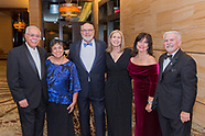 Sandra Day O'Connor Dinner with Kennedy Tiff Files