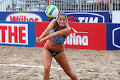 LEGA VOLLEY SUMMER TOUR 2013