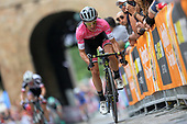 CYCLING - GIRO ITALIA 2018 - STAGE 11 160518