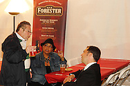 The Preview Party for the 41st annual Oktoberfest at the Dayton Art Institute, Friday, September 21, 2012.