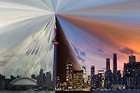 http://Duncan.co/radial-skyline-toronto