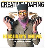 Headliner's Revival