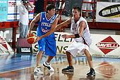 20080819 Italia - Lettonia