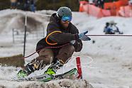 Skijor USA/Skijor West National Finals