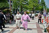 20130502-14 Japan