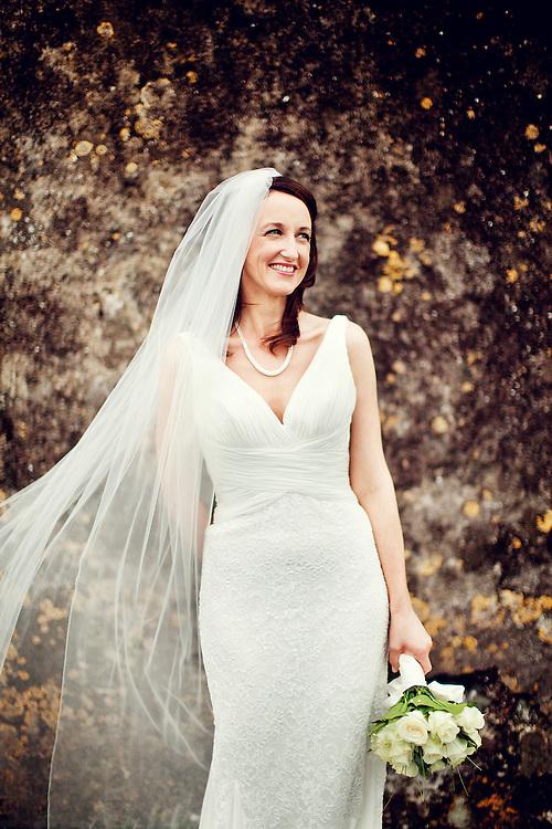 wedding photographer   Sydney   Australia