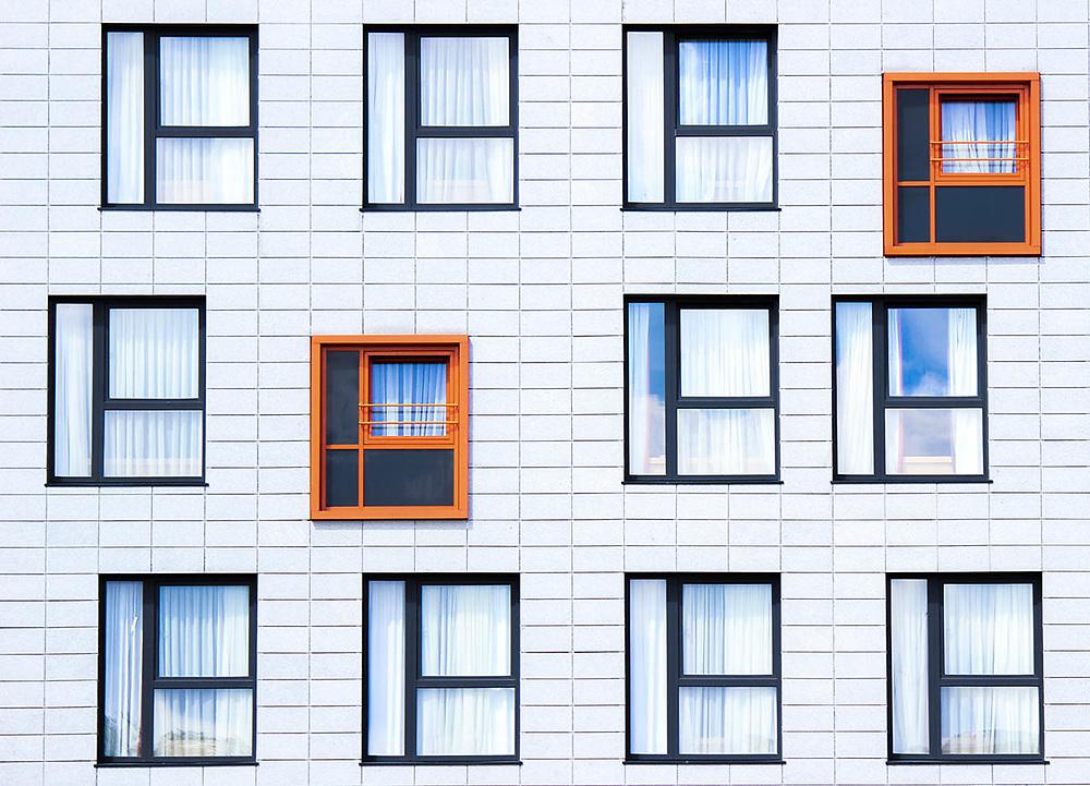 Juergen Hoffmann Photography | BMB pictures | Fotograf Berlin | Architektur Fotografie, Top Fotografen, beste Fotografen,  Fotograf Berlin, Fotograf München, Fotograf Hamburg, Fotograf Köln, Fotograf Frankfurt, Photo Magazine