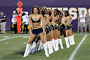FIU Golden Dazzlers (Aug 30 2014)