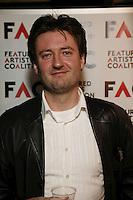 Paul Fallon
