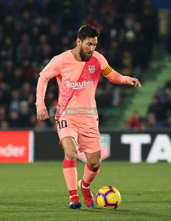 صور مباراة : خيتافي - برشلونة 1-2 ( 06-01-2019 ) 20190106-zaa-a181-170