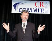 13.10.08 - Commit Forum