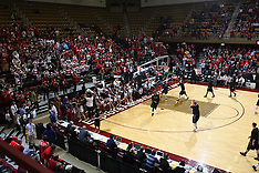 2013 Basketball Championships
