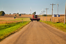 Agricultural Rights Managed Stock Images