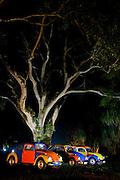 Brumadinho_MG, Brasil...Obra Troca-Troca no Museu de Arte Contemporanea de Inhotim (CACI)...The exhibit Troca-Troca in the Inhotim Contemporary Art Museum (CACI)...FOTO: BRUNO MAGALHAES / NITRO