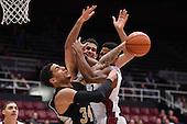 2014-2015 NCAA Men's Basketball