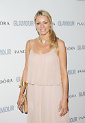 07.JUNE.2011. LONDON<br /> <br /> TESS DALY ATTENDING THE WOMEN OF THE YEAR GLAMOUR AWARDS AT BERKELEY SQUARE IN CENTRAL LONDON.<br /> <br /> BYLINE: EDBIMAGEARCHIVE.COM<br /> <br /> *THIS IMAGE IS STRICTLY FOR UK NEWSPAPERS AND MAGAZINES ONLY*<br /> *FOR WORLD WIDE SALES AND WEB USE PLEASE CONTACT EDBIMAGEARCHIVE - 0208 954 5968*