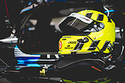 October 11-13, 2018: IMSA Weathertech Series, Petit Le Mans: 10 Konica Minolta Cadillac DPi-V.R, Cadillac DPi, Renger Van Der Zande