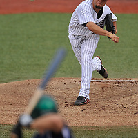 7.22.2010 Oakland County at Lake Erie Crushers
