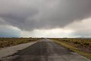 https://Duncan.co/open-road-and-storm