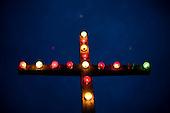 Religiosidade | Religiousness