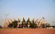 ISL M43 - Delhi Dynamos FC vs Mumbai City FC