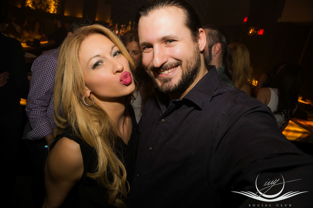 Ivy Social Club, Saturday April 25, 2015 featuring Dj's Andy Warburton & JimmyJamm. <br /> Photography by LubinTasevski.com<br /> Rsvp for Ivy Social guest list or booth/bottle service by calling IVY @ 905-761-1011<br /> <br /> Ivy social club, 80 Interchange way, Vaughan