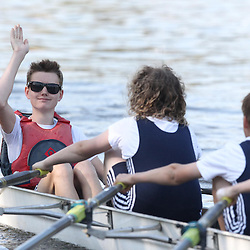 2014 Maidenhead Junior Regatta