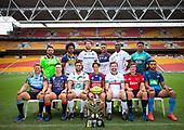 Brisbane Global 10s